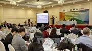 APEC 2017: Công nghệ sinh học nông nghiệp trong thời kỳ kỷ nguyên số