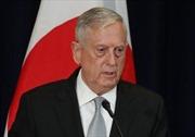 Lầu Năm Góc thông báo về tập trận Mỹ - Hàn Quốc