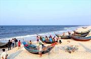 Thêm gói tín dụng ưu đãi cho ngư dân vươn khơi bám biển