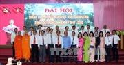 Phát triển sâu sắc hơn quan hệ hữu nghị Việt Nam - Campuchia