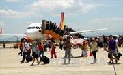 Phát triển sản phẩm du lịch qua đường bay Đồng Hới - Chiang Mai, Thái Lan