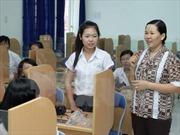 Tăng cường dạy ngoại ngữ trong trường phổ thông: Vẫn chưa hiệu quả