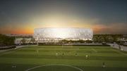 Bị cô lập kinh tế, Qatar vẫn 'chịu chơi' chi 200 tỷ đô cho World Cup 2022