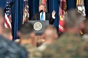 10 lỗ hổng chết người trong kế hoạch Afghanistan của Tổng thống Mỹ Donald Trump