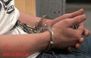 Hà Nội phạt tù kẻ trộm cắp vật liệu xây cầu Nhật Tân