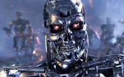 'Robot sát thủ' - cuộc cách mạng thứ ba thay đổi hình thức chiến tranh