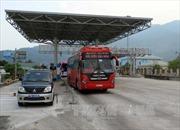 Kiến nghị dùng chung trạm BOT Bắc Hải Vân cho 2 dự án