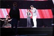 The Voice Kids 2017: Cậu bé nông dân Thanh Hoá hát 'Đêm ả đào' khiến các HLV phát cuồng