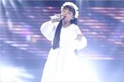 The Voice Kids 2017: Gia Hân hát 'Giấc mơ trưa', khiến Soobin Hoàng Sơn muốn chìm vào giấc ngủ