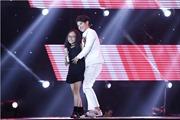 The Voice Kids 2017: Rocker Lương Phương Linh khiến Soobin- Cát Tuờng phải 'đối đầu'