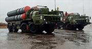 Hệ thống tên lửa S-400 Triumf đắt khách, Nga tới tấp nhận đơn hàng