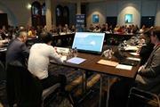Reuters: 'TPP 12-1' cân nhắc sửa đổi thỏa thuận ban đầu