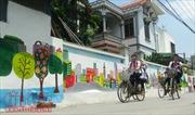 Lớp văn hóa mới Hà Nội - Bài 4: Lan tỏa nét đẹp văn hóa
