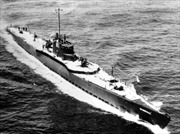 Sự cố đắm tàu ngầm lãng nhách nhất trong lịch sử