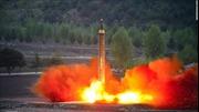 Triều Tiên cảnh báo Mỹ sẽ phải hứng chịu 'hậu quả thảm khốc'