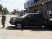 Nhà nghị sĩ Afghanistan bị tấn công, 4 người thiệt mạng