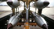 Thử bom hạt nhân B61-12, Mỹ răn đe hay chuẩn bị cho chiến tranh hạt nhân với Triều Tiên?