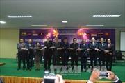 Campuchia tổ chức Liên hoan phim ASEAN