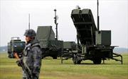 Triều Tiên phóng tên lửa, Bộ Quốc phòng Nhật Bản đề xuất ngân sách kỷ lục