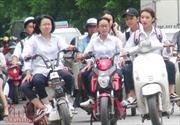 Xe đạp điện bộc lộ nhiều hạn chế, Hà Nội đề xuất 'quản' như xe máy