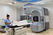 Hỗ trợ tới 70% chi phí điều trị tim mạch, ung bướu… tại Vinmec