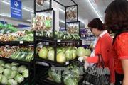 Hàng Việt thắng thế trong dịp 2/9 nhờ giá 'siêu ưu đãi'
