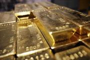 Vội chuyển vàng về nước: Đức chuẩn bị từ bỏ đồng euro, trở về dùng đồng mark?