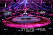 Malaysia đập tan âm mưu tấn công lễ bế mạc SEA Games 29