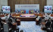BRICS vượt qua khác biệt nhằm đương đầu với thách thức