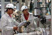 Tập đoàn Dầu khí Việt Nam đã có phương án mới để xử lý các dự án yếu kém