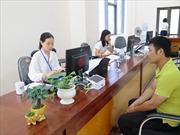 Bắc Ninh: Rút ngắn thời gian cấp phiếu lý lịch tư pháp cho công dân