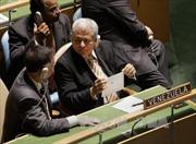 Venezuela tố cáo Mỹ đe dọa tấn công quân sự