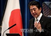 Đối phó nắng nóng, Nhật Bản xem xét điều chỉnh thời gian dịp diễn ra Olympic 2020