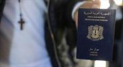 Israel lần đầu tiên cho phép công dân tới Saudi Arabia