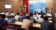 Cục An toàn thông tin cùng Bkav tổ chức diễn tập chống mã độc đào tiền ảo