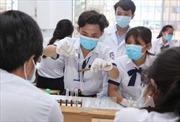 Siết chặt quy định đối với ngành đào tạo liên quan đến sức khỏe