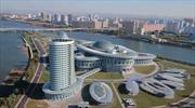 Vừa ủng hộ lệnh trừng phạt, Nga lại ra điều kiện hợp tác kinh tế với Triều Tiên