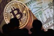 Triều Tiên tấn công sàn giao dịch Bitcoin để phục vụ cho chương trình hạt nhân?