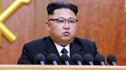 HĐBA LHQ thông qua lệnh trừng phạt Triều Tiên, Mỹ vẫn thấy chưa đủ cứng rắn