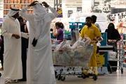 Các nước trong khủng hoảng vùng Vịnh đều gánh tổn thất kinh tế