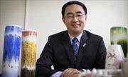 Nghị sĩ đảng cầm quyền New Zealand bị nghi là gián điệp Trung Quốc