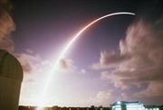 NASA phát trực tiếp cảnh tàu vũ trụ Cassini 'tự sát' vào tối 15/9