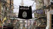 Một công dân Mỹ chiến đấu cho IS bị bắt sống tại Syria