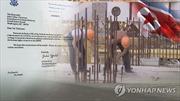 Kuwait trục xuất đại sứ và ngừng cấp visa mới cho công dân Triều Tiên