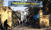 Sự cố hy hữu khiến công văn 'rùa bò' liên quan đến cổ phần hóa Hãng phim truyện Việt Nam
