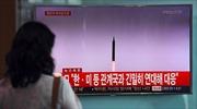 Nga làm tất cả để xung đột bán đảo Triều Tiên không xảy ra