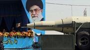 Tướng Iran dọa san bằng 2 thành phố nếu Israel hành động sai lầm