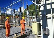 Chuyển công trình điện vốn nhà nước sang EVN quản lý