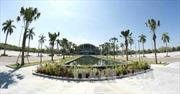 APEC 2017: Thế giới hướng đến Việt Nam