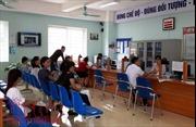 Hà Nội phấn đấu 95% người lao động tham gia BHXH bắt buộc vào năm 2020